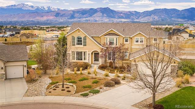 10714 Black Elk Way, Colorado Springs, CO 80908 (#2733362) :: The Harling Team @ Homesmart Realty Group