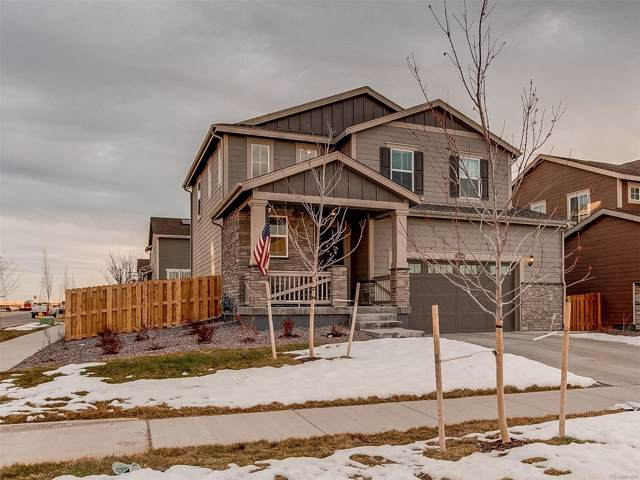 26394 E 4th Place, Aurora, CO 80018 (#2733425) :: Bring Home Denver with Keller Williams Downtown Realty LLC