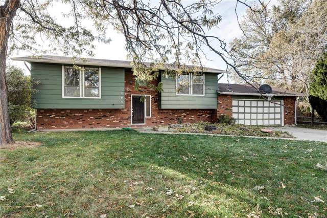 2057 Sage Court, Loveland, CO 80538 (MLS #2734505) :: Bliss Realty Group