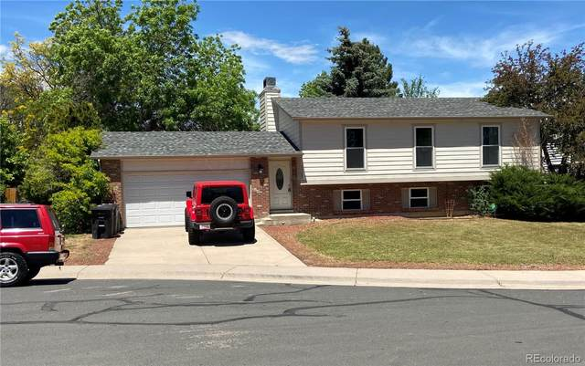 11123 Eudora Place, Thornton, CO 80233 (#2735068) :: The Peak Properties Group