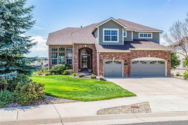 7745 S Duquesne Way, Aurora, CO 80016 (MLS #2735380) :: Bliss Realty Group