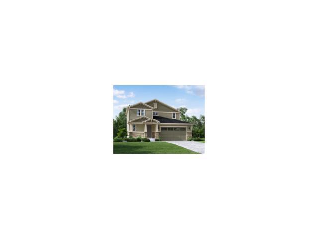 1141 S Fulton Street, Aurora, CO 80247 (MLS #2735902) :: 8z Real Estate