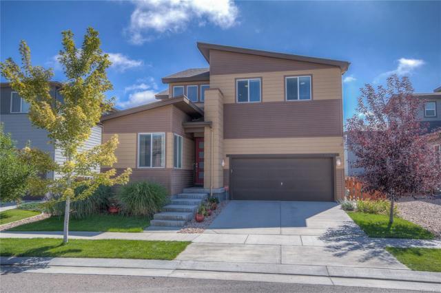 10060 Truckee Street, Commerce City, CO 80022 (#2736215) :: Wisdom Real Estate