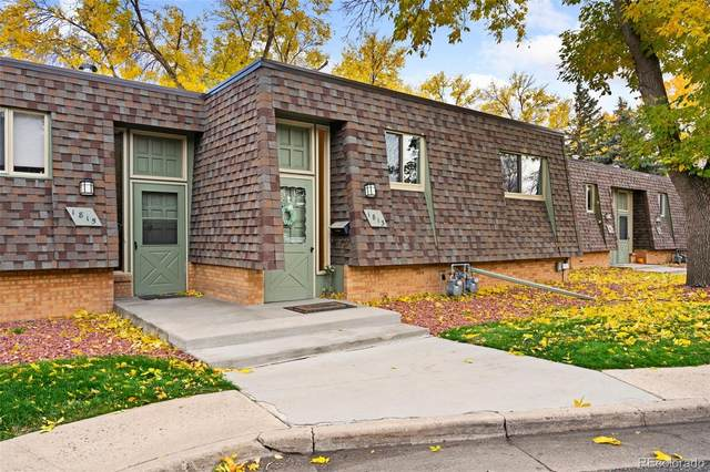 1813 Indian Meadows Lane, Fort Collins, CO 80525 (#2736543) :: The DeGrood Team