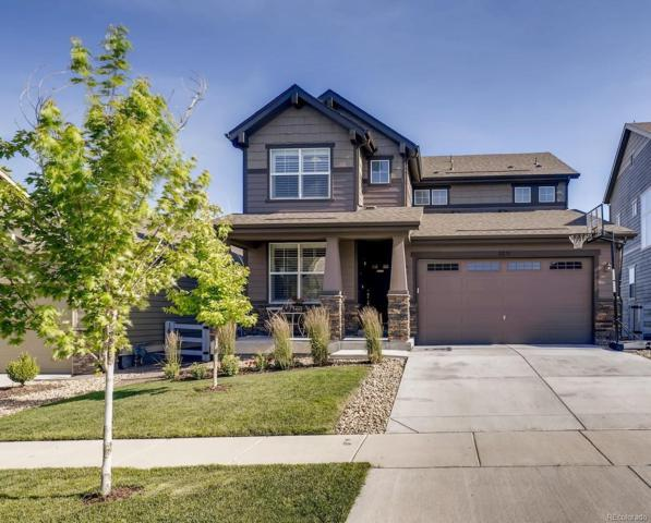 2275 Prospect Lane, Broomfield, CO 80023 (#2739251) :: The Healey Group