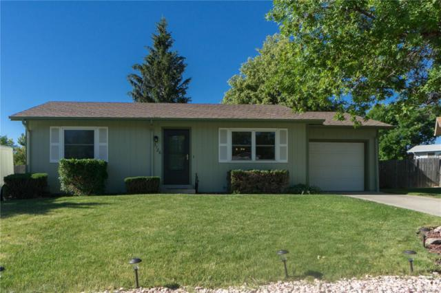 3126 W 134th Court, Broomfield, CO 80020 (#2739274) :: Bring Home Denver
