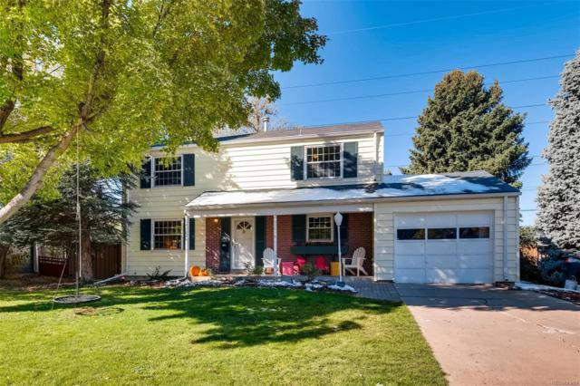 1945 S Kearney Way, Denver, CO 80224 (MLS #2739414) :: 8z Real Estate