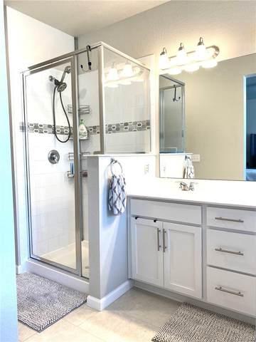 5109 S Fairplay Street, Aurora, CO 80015 (#2739480) :: Briggs American Properties