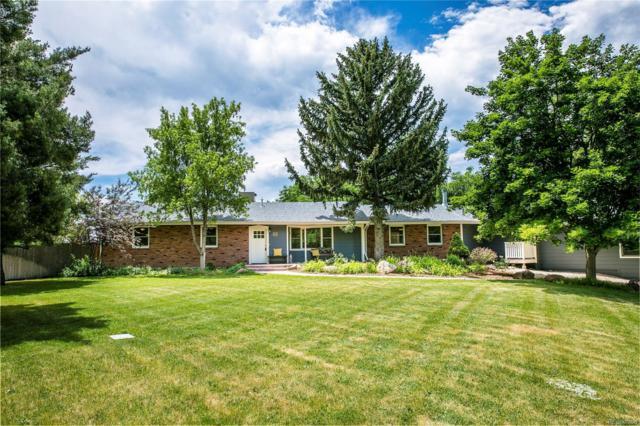 6490 Bluebird Avenue, Longmont, CO 80503 (MLS #2739856) :: 8z Real Estate