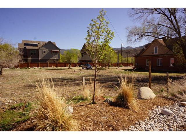 243 W State Highway 291, Salida, CO 81201 (MLS #2740093) :: 8z Real Estate
