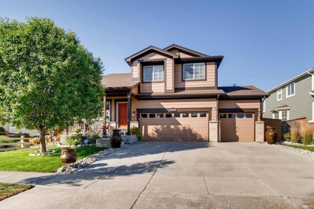 10623 Joplin Street, Commerce City, CO 80022 (#2741209) :: The Peak Properties Group