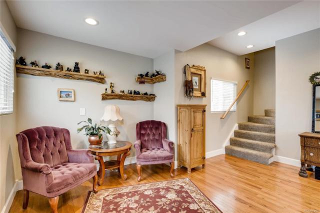 222 Miner Street, Idaho Springs, CO 80452 (MLS #2741243) :: 8z Real Estate