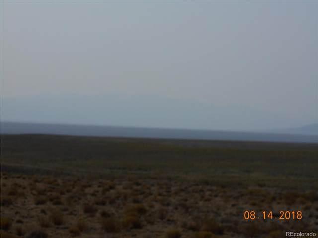 Jaroso Trail, San Luis, CO 81152 (MLS #2741878) :: 8z Real Estate