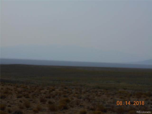Jaroso Trail, San Luis, CO 81152 (#2741878) :: Wisdom Real Estate