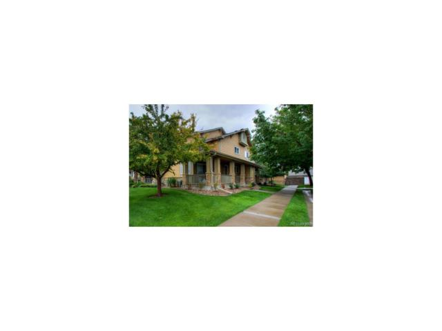 2621 Rigden Parkway #1, Fort Collins, CO 80525 (MLS #2742121) :: 8z Real Estate