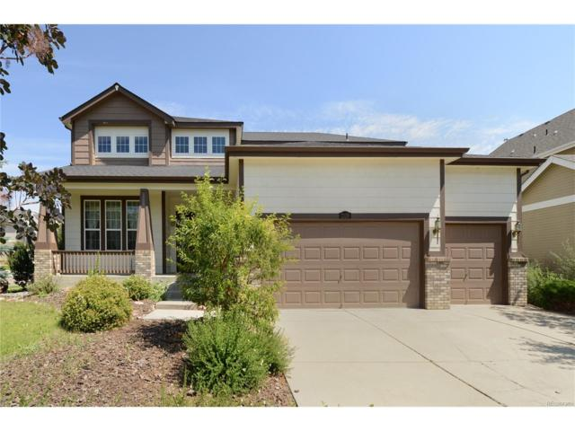 2120 Westchase Road, Fort Collins, CO 80528 (MLS #2744043) :: 8z Real Estate