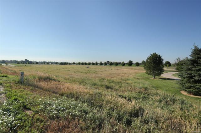 Tbd, Berthoud, CO 80513 (#2744696) :: The Peak Properties Group