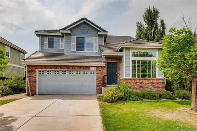 13721 Elizabeth Street, Thornton, CO 80602 (#2745481) :: Wisdom Real Estate