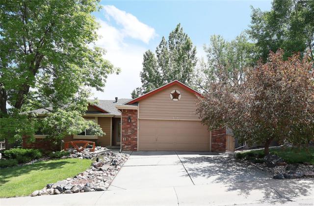 419 Flagler Road, Fort Collins, CO 80525 (#2746280) :: milehimodern