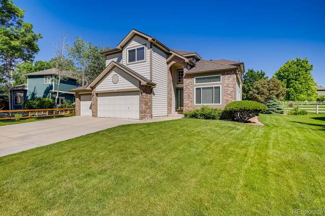 585 Flying Jib Court, Lafayette, CO 80026 (#2746491) :: Berkshire Hathaway HomeServices Innovative Real Estate