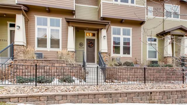 3324 Ironton Creek Point, Colorado Springs, CO 80908 (MLS #2747009) :: 8z Real Estate