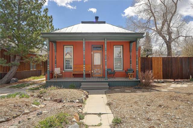 547 G Street, Salida, CO 81201 (#2748069) :: The Artisan Group at Keller Williams Premier Realty