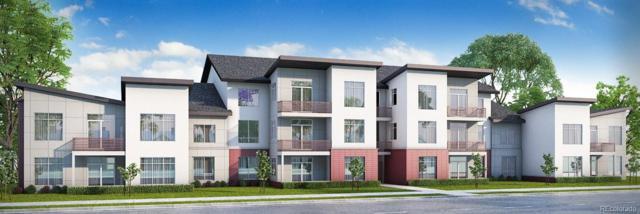 2960 Kincaid Drive #302, Loveland, CO 80538 (#2751234) :: Sellstate Realty Pros