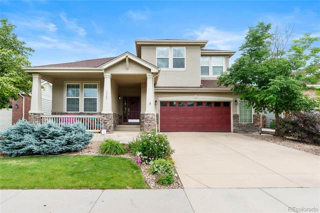 13262 Little Raven Way, Broomfield, CO 80020 (MLS #2751607) :: 8z Real Estate