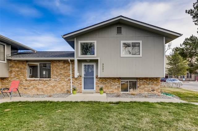 2221 Eaton Street, Edgewater, CO 80214 (#2752282) :: Wisdom Real Estate