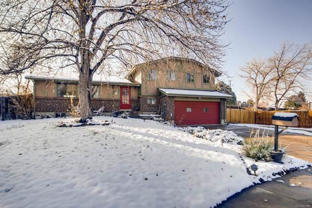 7241 Otis Court, Arvada, CO 80003 (#2752345) :: Real Estate Professionals
