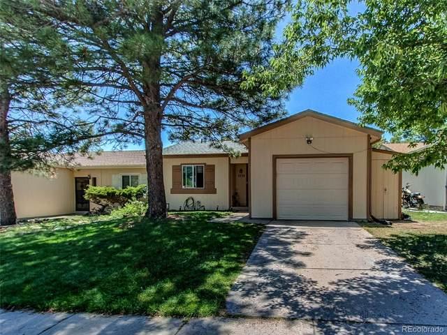 5775 Whimsical Drive, Colorado Springs, CO 80917 (MLS #2753064) :: 8z Real Estate