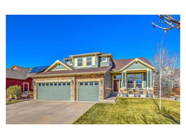 2861 Madison Lane, Broomfield, CO 80023 (MLS #2753973) :: 8z Real Estate
