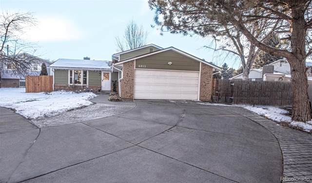 6853 Queen Street, Arvada, CO 80004 (#2755807) :: The Healey Group