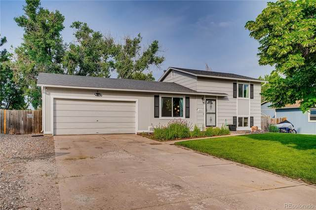 2863 S Joplin Court, Aurora, CO 80013 (#2756426) :: Portenga Properties