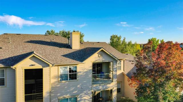 5620 Fossil Creek Parkway #8305, Fort Collins, CO 80525 (#2758686) :: Berkshire Hathaway Elevated Living Real Estate