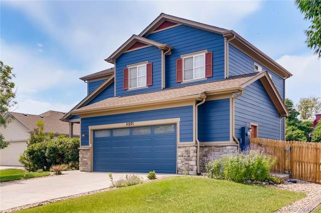 11271 Jersey Way, Thornton, CO 80233 (MLS #2760450) :: Bliss Realty Group