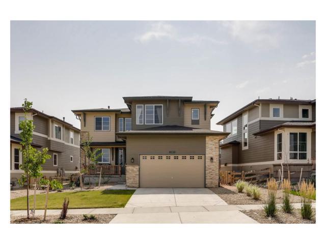 9530 Kendrick Way, Arvada, CO 80007 (MLS #2761106) :: 8z Real Estate