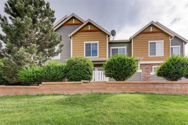 12848 Jasmine Street E, Thornton, CO 80602 (#2761148) :: Wisdom Real Estate