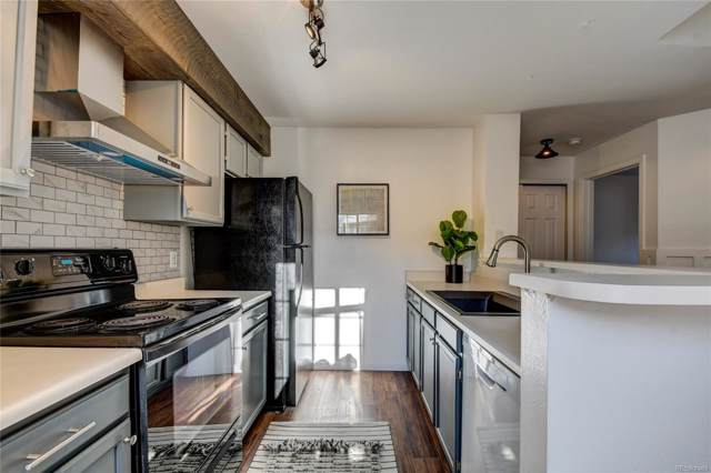 13824 E Lehigh Avenue D, Aurora, CO 80014 (#2761265) :: The Peak Properties Group