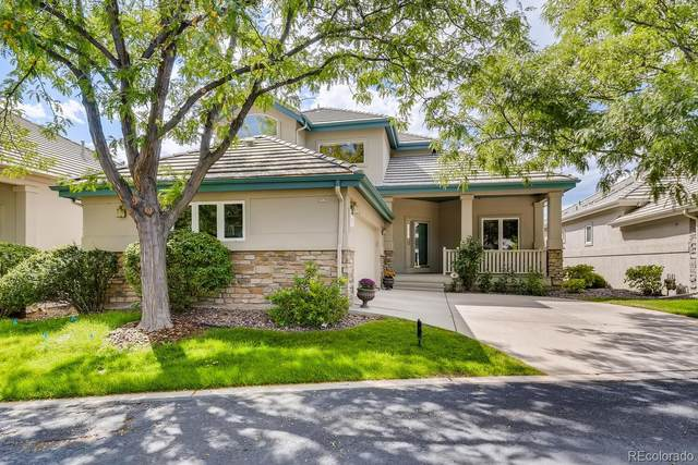 10733 Alcott Way, Westminster, CO 80234 (#2762813) :: Bring Home Denver with Keller Williams Downtown Realty LLC