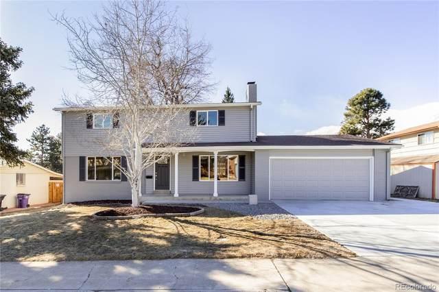 2733 S Depew Street, Denver, CO 80227 (MLS #2763086) :: Wheelhouse Realty