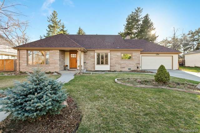 1313 Parkwood Drive, Fort Collins, CO 80525 (#2763654) :: Berkshire Hathaway HomeServices Innovative Real Estate