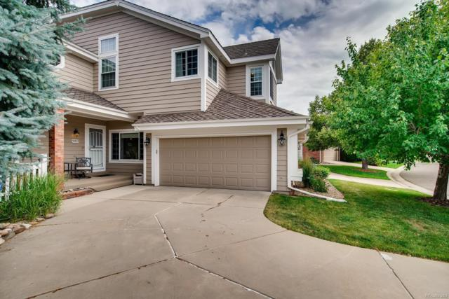 9822 Carmel Court, Lone Tree, CO 80124 (#2763655) :: The Heyl Group at Keller Williams