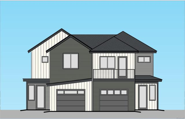 0 Cannon Trail 24A, Lafayette, CO 80026 (#2764554) :: The Pete Cook Home Group
