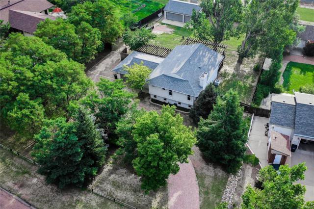 5015 Platinum Drive, Colorado Springs, CO 80918 (#2765227) :: Mile High Luxury Real Estate
