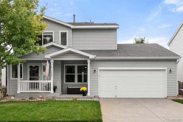 1225 Fall River Circle, Longmont, CO 80504 (MLS #2765815) :: 8z Real Estate