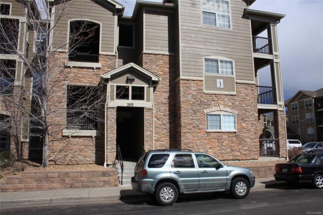 2855 Blue Sky Circle #208, Erie, CO 80516 (#2766251) :: Wisdom Real Estate