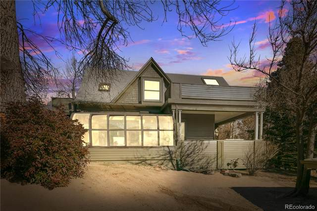 2659 Dakota Place, Boulder, CO 80304 (MLS #2768011) :: 8z Real Estate