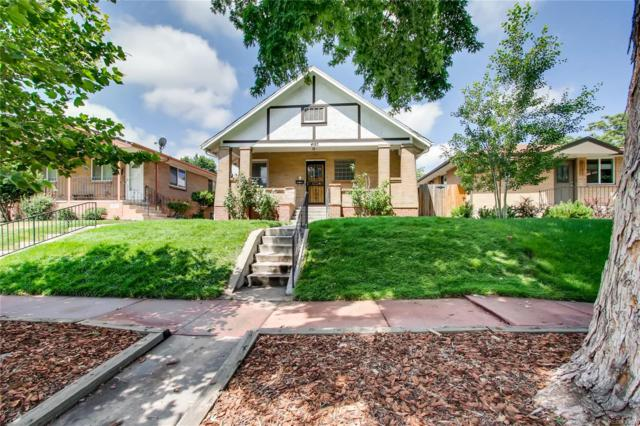 4123 Zuni Street, Denver, CO 80211 (#2768368) :: RazrGroup