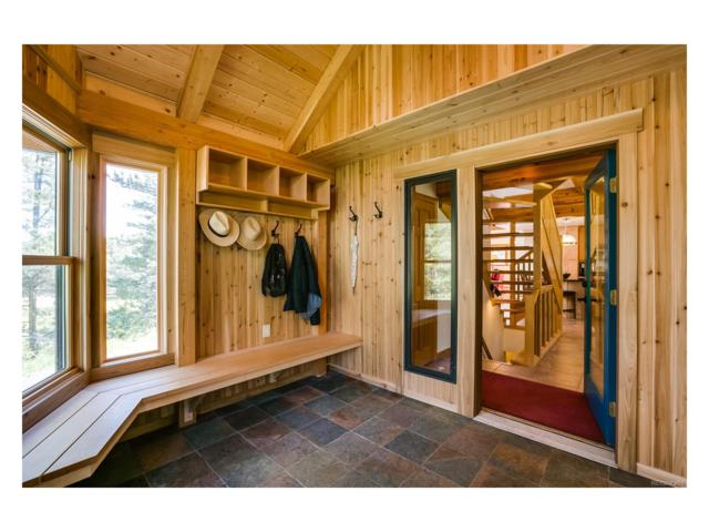 273 Green Meadow Lane, Boulder, CO 80302 (MLS #2769059) :: 8z Real Estate